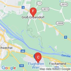 Standorte von Jobs in Straudorf - Juni 2018