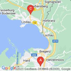 Standorte von Elektrotechnikerin Jobs in Thal - Juli 2018