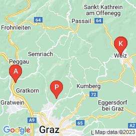 Standorte von 30+ Jobs in Plenzengreith - August 2018