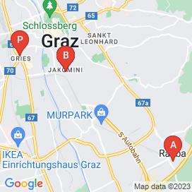 Standorte von 10+ Techniker Gehalt von 1130 € bis 2470 € Jobs in Wundschuh