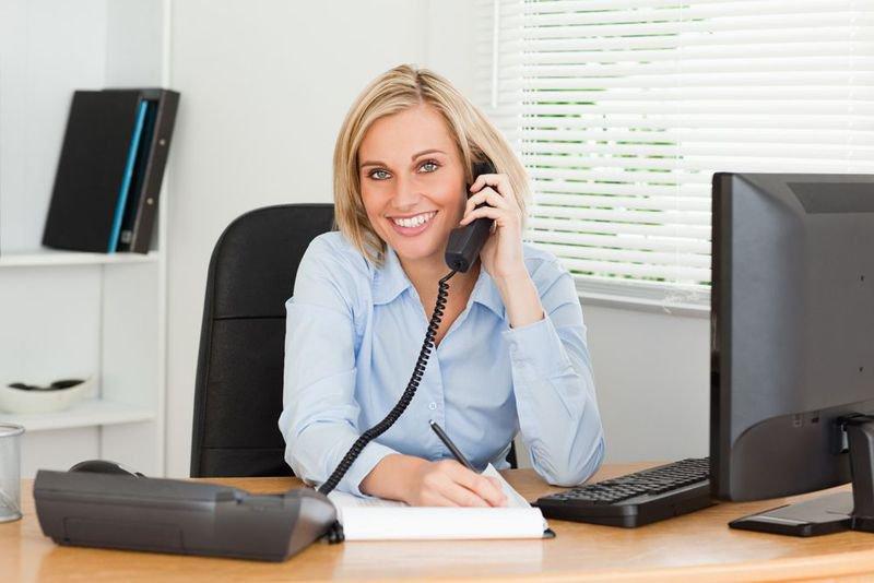 Sales Consultant / Inside Sales - Telekommunikation Wien  Vollzeit ab 1.600,-€ brutto + Provision => ab 2.400,-€ bei SBT VertriebsgmbH - in 30 Sek. bewerben - Job 5310493