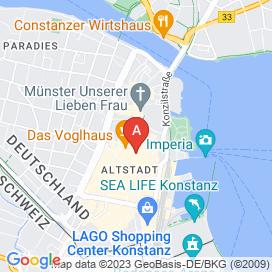Standorte von Handel Jobs in Amlikon-Bissegg - Juni 2018