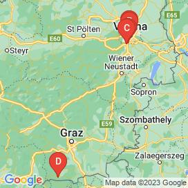 Standorte von Analyst Jobs  - Juni 2018