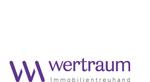 Wertraum Immobilientreuhand GmbH & Co KG