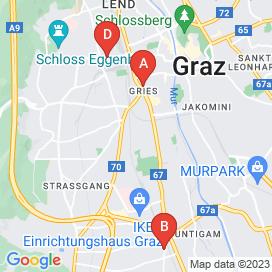 Standorte von Verkauf / Kundenbetreuung / Service Jobs in Neudorf Bei Mooskirchen