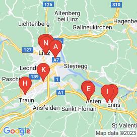 Standorte von 40+ Verkäufer Jobs in Asten - Juli 2018