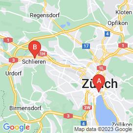 Standorte von Verkauf Jobs in Dielsdorf - Juli 2018