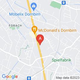 Standorte von Techniker Jobs in Mäder - Juli 2018