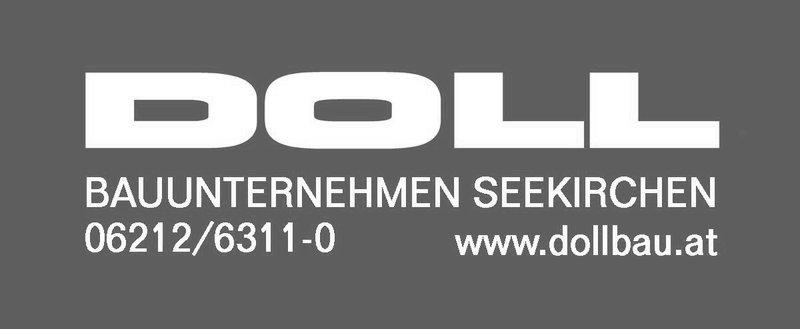 Baukaufmann/-frau Seekirchen am Wallersee  Vollzeit 2.507,00 brutto/Monat (je nach Qualifikation) bei Bauunternehmen Doll GmbH - in 30 Sek. bewerben - Job 4380989