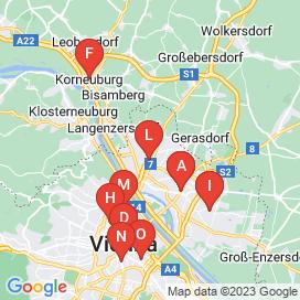 Standorte von 30+ Bereitschaft zur Schichtarbeit Jobs in Klosterneuburg - Juli 2018