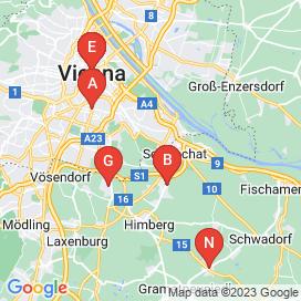 Standorte von 10+ Staplerschein Jobs in Schwechat - Juli 2018