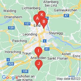 Standorte von 50+ Produktion / Fertigung Jobs in Pasching - Juli 2018