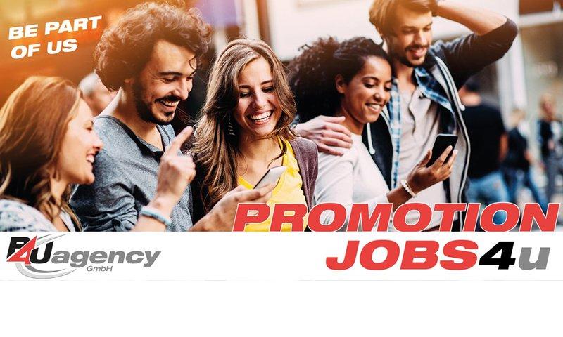 PromotorInnen für SAMSUNG Premium Produkte in Kärnten (geringfügig) Klagenfurt am Wörthersee  Geringfügig ab 10,00€ brutto/Stunde bei p4u Agency GmbH - in 30 Sek. bewerben - Job 5139318