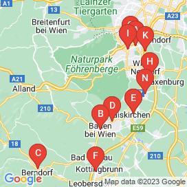 Standorte von 30+ Verkäuferin Jobs in Helenental - August 2018