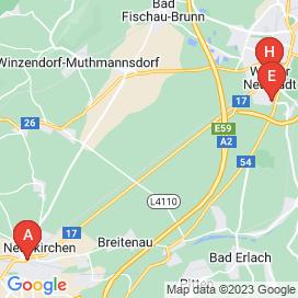 Standorte von Handel Jobs in Willendorf Am Steinfelde - Mai 2018