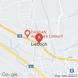 Standorte von Haben Sie bereits Erfahrung in der Teamführung Jobs  - Mai 2018
