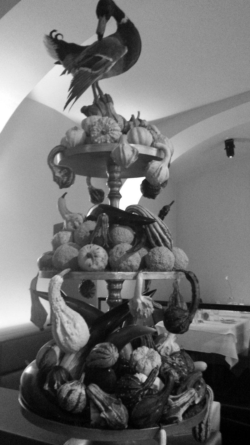 Küchenhilfskraft (Beikoch/in mit Ausbildung) Wien  Vollzeit 1400,00 netto, Überzahlung möglich bei Entler - in 30 Sek. bewerben - Job 4955632