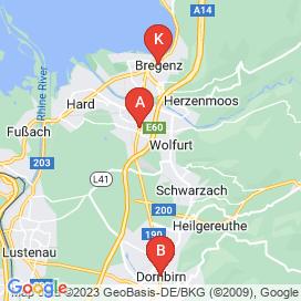 Standorte von 10+ Handel Geringfügig Jobs in Lochau - Juli 2018