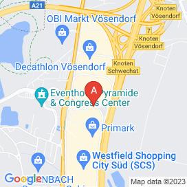 Standorte von Lehrstelle Verwaltung Jobs  - August 2018