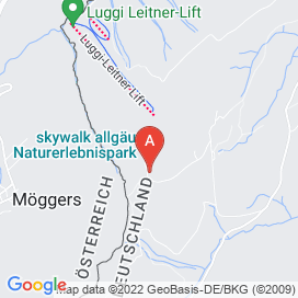 Standorte von Abwäscherin Jobs in Lochau - Juni 2018
