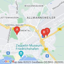 Standorte von KFZ Mechanikerin Jobs in Romanshorn - Juni 2018