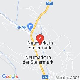 Standorte von Jobs in Neumarkt in der Steiermark - Mai 2018