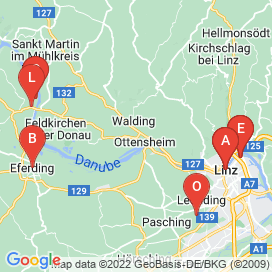 Standorte von Produktion / Fertigung Jobs in Rottenegg - Mai 2018