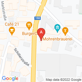 Standorte von Beschaffung Jobs in Heerbrugg - September 2018