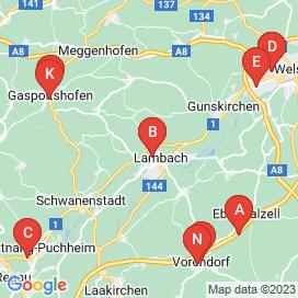 Standorte von Verkäuferin Jobs in Stadl-Traun - Mai 2018