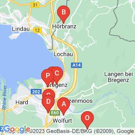 Standorte von 40+ Jobs in Sulzberg - Juli 2018
