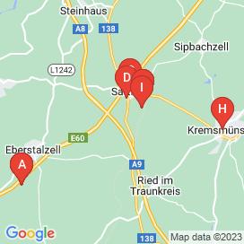 Standorte von 80+ Jobs in Wartberg an der Krems - August 2018