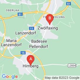 Standorte von Staplerfahrer Jobs in Mödling - April 2018