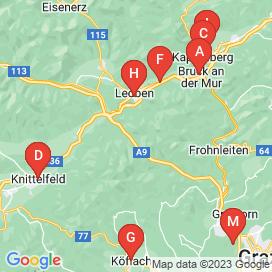 Standorte von 20+ Gehalt von 800 € bis 1500 € Jobs in Koennern - Juli 2018