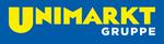 Unimarkt Gruppe