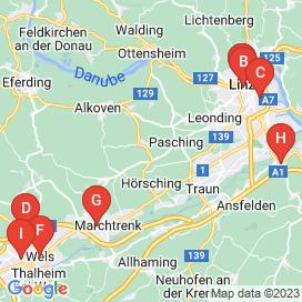 Standorte von Kassiererin Jobs in Oftering - Mai 2018