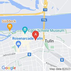Standorte von Teamleiter Jobs in Tulln an der Donau - Juli 2018