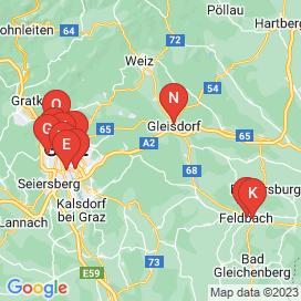 Standorte von 30+ Kassentätigkeit Jobs in 8342 - August 2018