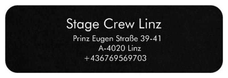Bauhilfskraft Linz Stage Crew Linz Geringfügig 9,00 € Netto pro Stunde  - in 30 Sek. bewerben
