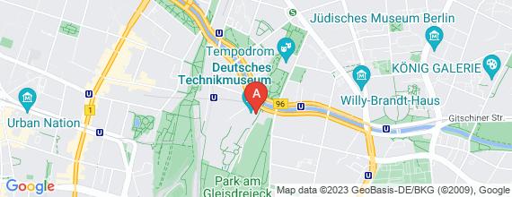 Call Center Agent/in - Kosmetik - Zehlendorf (Callcenteragent/in ...