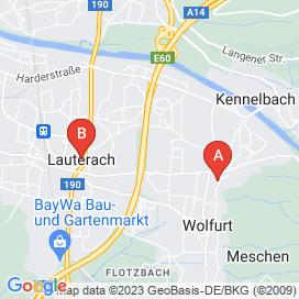 Standorte von Belastbarkeit und Überstunden und Gute Kenntnisse im MS Office Jobs in Langenegg