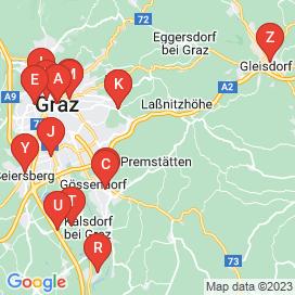 Standorte von 240+ Jobs in Vasoldsberg - August 2018