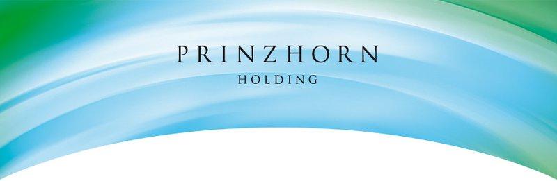MitarbeiterIn in der Buchhaltung / Konzernkonsolidierung (f/m) Wien  Vollzeit ab 50.000,-€ brutto/Jahr bei Prinzhorn Holding GmbH - in 30 Sek. bewerben - Job 5173579