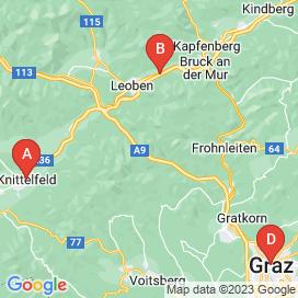 Standorte von Schank Jobs in 8580 - Juli 2018