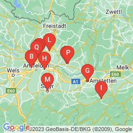 Standorte von 10+ Lehrlingsausbildung Jobs in Heide - Juli 2018