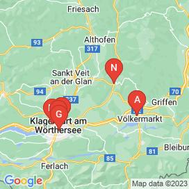 Standorte von 10+ Bereitschaft für Abend- und Nachtdienste und Haben Sie EDV Kenntnisse (v.a. Warenwirtschaft) Jobs in Pischeldorf