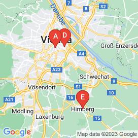 Standorte von Elektromechaniker Jobs in Zwölfaxing - Juni 2018