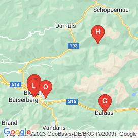 Standorte von Jobs in Sonntag - Juni 2018