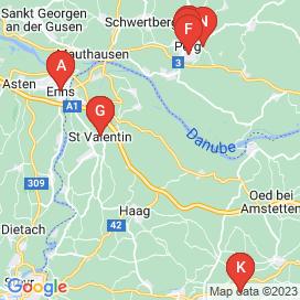 Standorte von 30+ Gültige Arbeitserlaubnis Jobs in Strengberg - Juli 2018