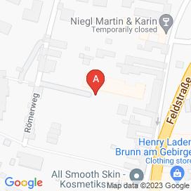 Standorte von Wurst Jobs in Brunn Am Gebirge - Juni 2018