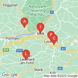 Standorte von Jobs in Eitental - Juni 2018